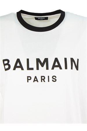 BALMAIN   24   VF11357B001GAB