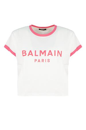 BALMAIN | 24 | VF11357B001GBY
