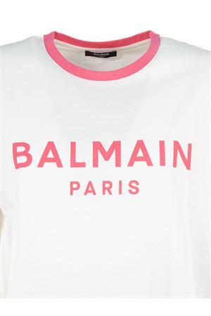 BALMAIN   24   VF11357B001GBY