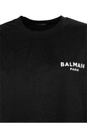 BALMAIN | 24 | VF11370B013EAB