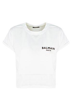 BALMAIN | 24 | VF11370B013GAB