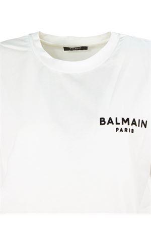BALMAIN   24   VF11370B013GAB