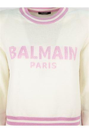 BALMAIN | 720 | VF13120K225GAN