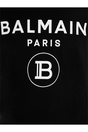 BALMAIN | 24 | VH0EF000B0290PA
