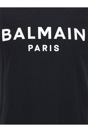 BALMAIN | 24 | VH0EF000B043EAB
