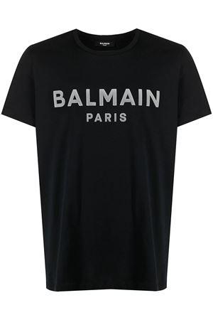 BALMAIN | 24 | VH0EF000B043EBZ