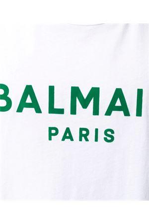BALMAIN | 24 | VH0EF000B043GFH