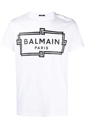 BALMAIN | 24 | VH0EF000G065GAB