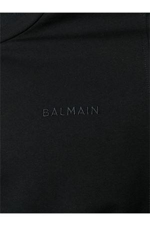 BALMAIN | 24 | VH0EF008B0780PA