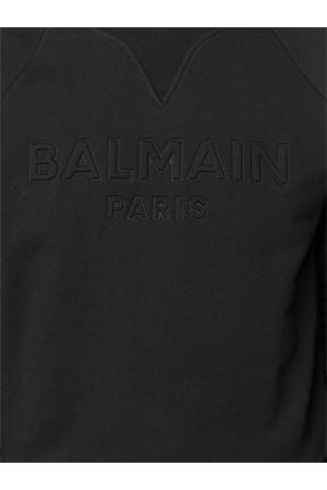 BALMAIN | 26 | VH0JQ005B0250PA
