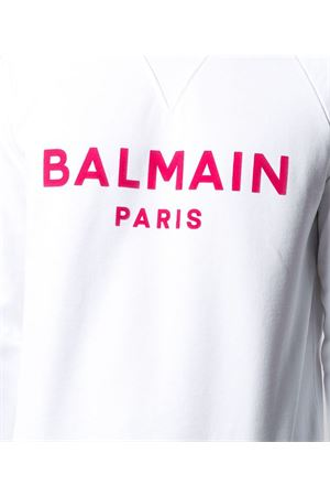 BALMAIN | 26 | VH0JQ005B042GFL