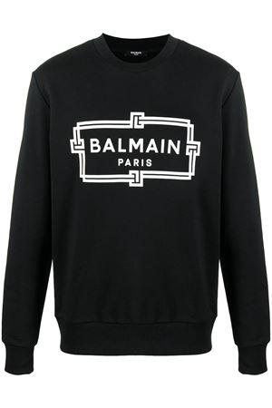 BALMAIN | 26 | VH0JQ040G066EAB
