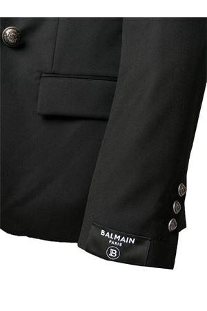 BALMAIN | 519 | VH0SG005073W0PA