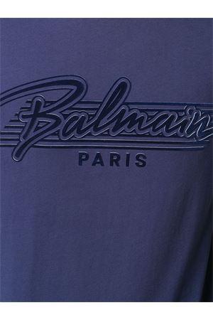BALMAIN | 24 | VH1EF000B0356UT