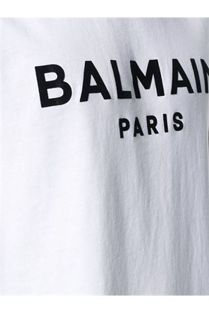 BALMAIN | 24 | VH1EF000B0430FA