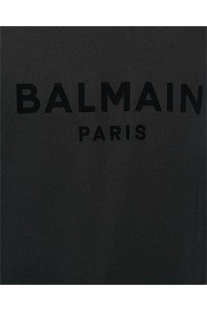 BALMAIN | 24 | VH1EF000B0430PA