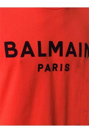 BALMAIN | 24 | VH1EF000B0433KF