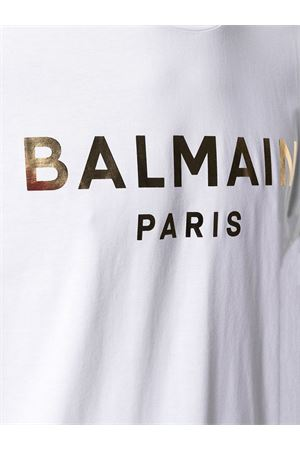 BALMAIN | 24 | VH1EF000B0650FA