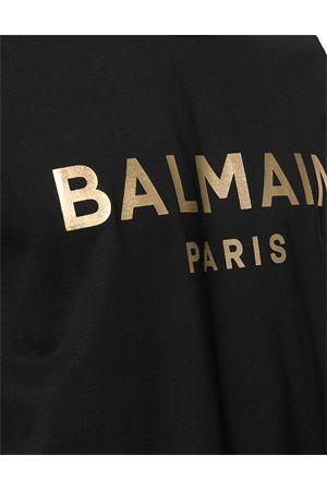 BALMAIN | 24 | VH1EF000B0650PA