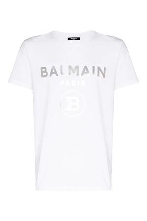 BALMAIN | 24 | VH1EF000B0660FA