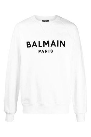 BALMAIN | 26 | VH1JQ005B0420FA
