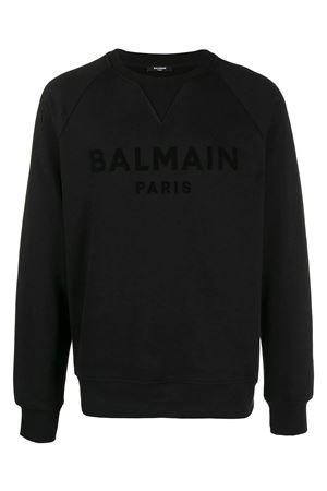 BALMAIN | 26 | VH1JQ005B0420PA
