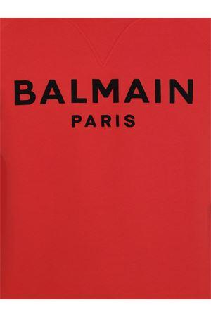 BALMAIN | 26 | VH1JQ005B0423KF