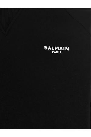 BALMAIN | 26 | VH1JQ005B071EAB