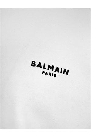 BALMAIN | 26 | VH1JQ005B071GAB