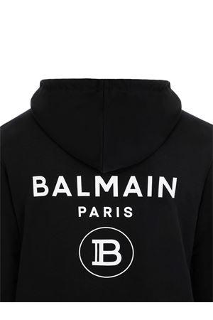 BALMAIN | 26 | VH1JR010B0270PA