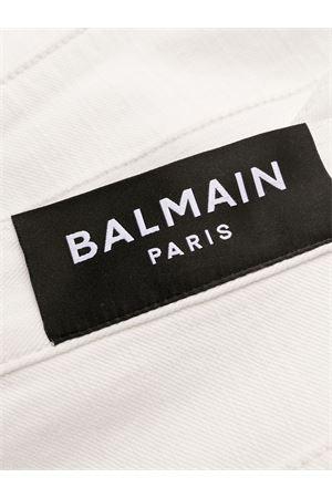 BALMAIN | 30 | VH1MG005032D0FA