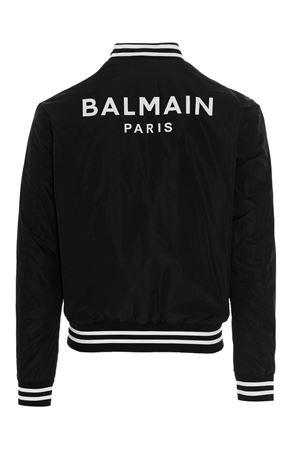BALMAIN | 93 | VH1TF002X1370PA