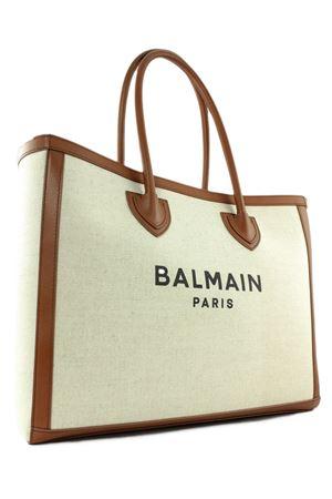 BALMAIN | 305 | VN1S615TCFNGEM