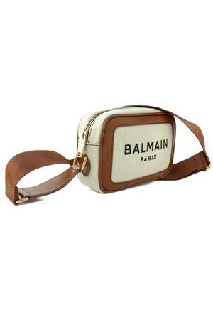 BALMAIN | 305 | VN1S617TCFNGEM
