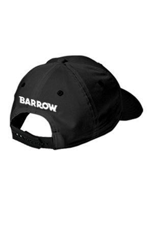 BARROW | 110 | 026676110