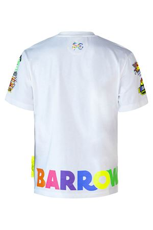 BARROW | 24 | 028394002