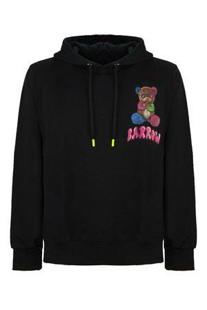 BARROW | 26 | 029126110
