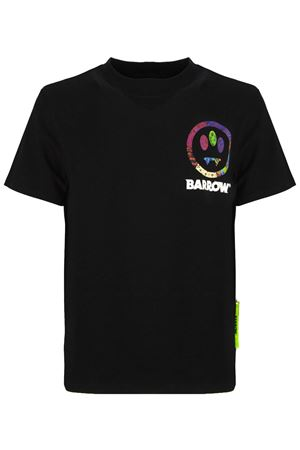 BARROW | 24 | 029281110