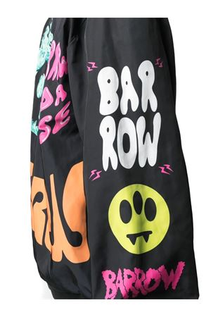 BARROW | 93 | 029433110