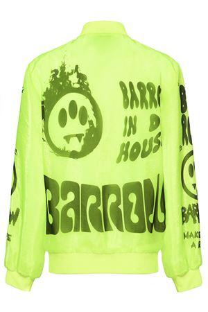 BARROW | 93 | 029434023