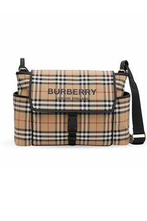 BURBERRY | 30000037 | 8025039A7026