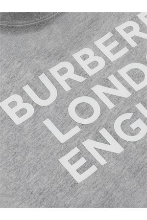 BURBERRY | 24 | 8028807KA1216