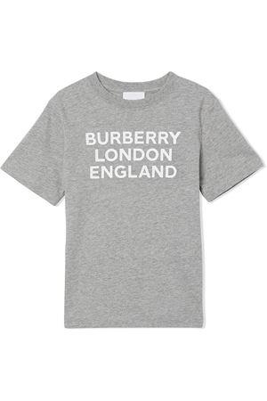 BURBERRY | 24 | 8028807TA1216