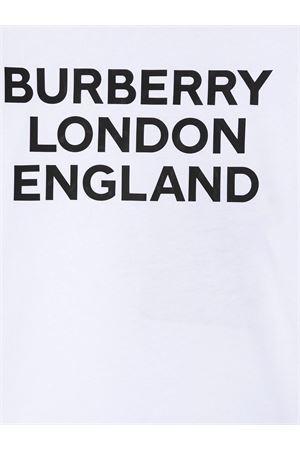 BURBERRY | 24 | 8028811TA1464