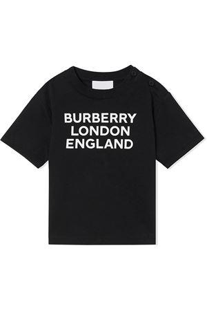 BURBERRY | 24 | 8028812BA1189