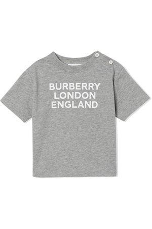 BURBERRY | 24 | 8028814BA1216