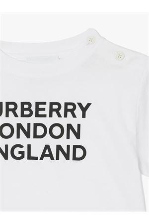 BURBERRY | 24 | 8028819BA1464