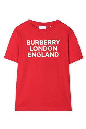 BURBERRY | 24 | 8031693KA1460