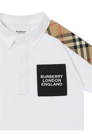 BURBERRY | 721 | 8036422BA1464