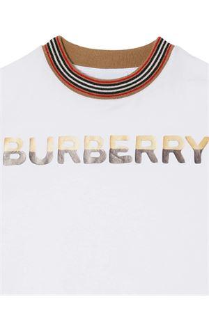 BURBERRY | 24 | 8036937KA1464